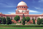 Ayodhya dispute: Supreme court rejects all interim petitions