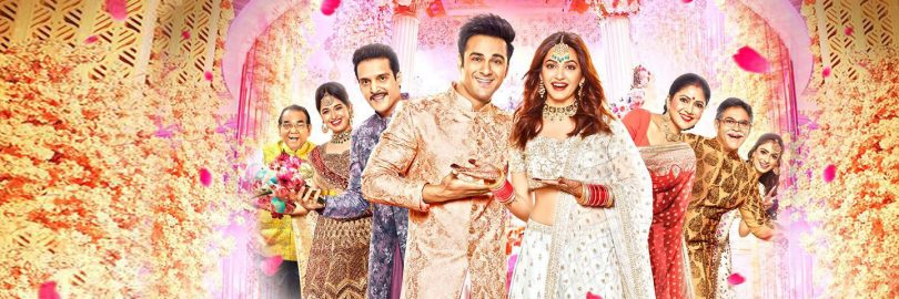 Veere Ki Wedding movie review: Trite and dumb