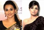 Hansal Mehta to direct Vidya Balan in Sridevi biopic?