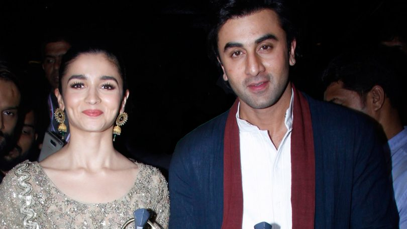 Could Alia Bhatt and Ranbir Kapoor's alleged relationship cause rift in Katrina Kaif and Alia's friendship?