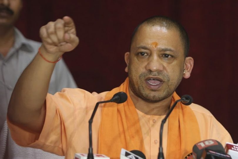 Yogi Adityanath claims to win elections in Karnataka, Kerala, and other states