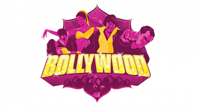 Indian entertainment industry revenue generated in 2017 and how