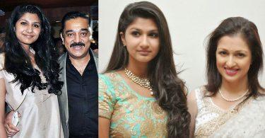 October movie trailer: Varun Dhawan and Banita Sandhu  star in Shoojit Sircar's haunting love story