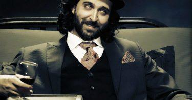Sonu Sood to join Ranveer Singh in 'Simmba' as a menace