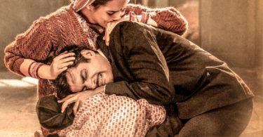 Ranbir and Vaani Kapoor to star together in Yash Raj Films next?