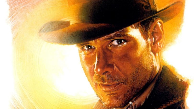 Steven Spielberg confirmed shooting dates of 'Indiana Jones 5'