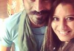 Dhanush's character look from 'Maari 2' is out and he is rolling that mustache well
