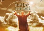 Nanak Shah Fakir official trailer with makers being lost about the depiction of Nanak Shah