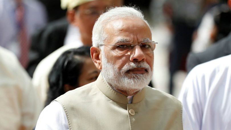 Mann Ki Baat, Narendra Modi talked about Fit India and new India