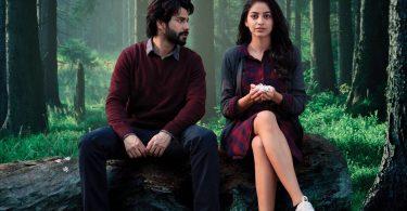 Vijay Antony starrer 'Kaali' trailer hitting the big mark on YouTube