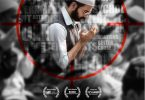 Rajkumar Rao starrer 'Omerta' trailer getting extreme amount of love and respect
