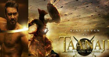 John Abraham and Manoj Bajpayee shooting for Milap Zaveri directorial