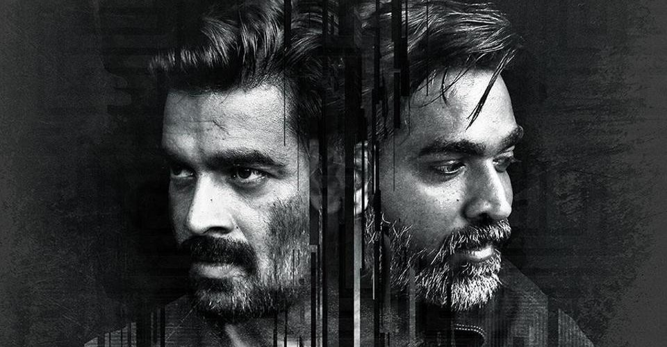 Pushkar-Gayatri to direct Vikram Vedha's Hindi remake