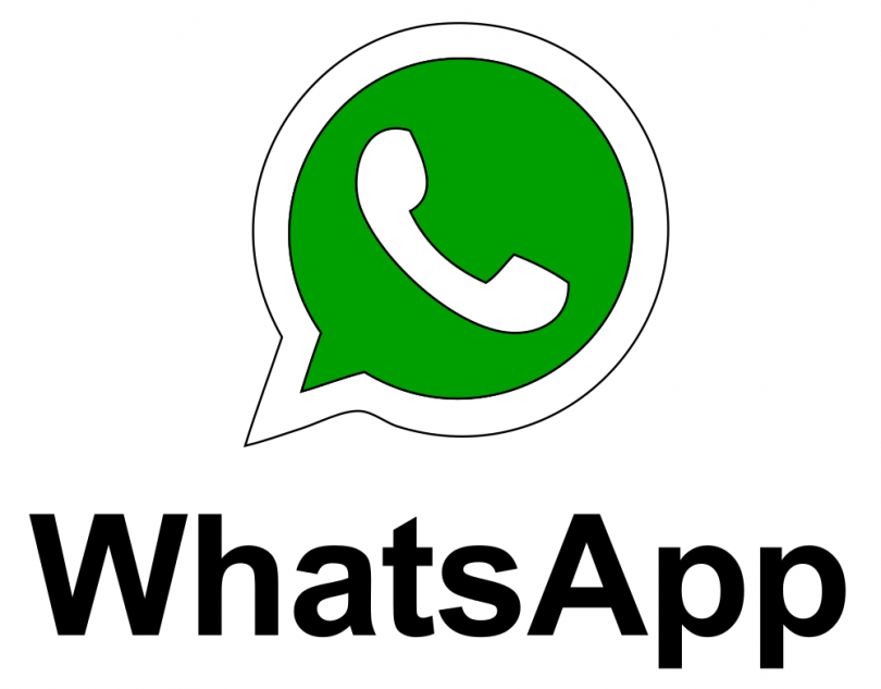 Fake WhatsApp messages has a long history, never influence from these