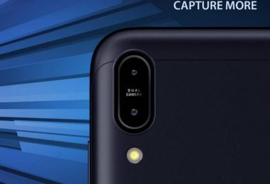 Asus ZenFone Max Pro M1, Full Specifications, Features and Price in India