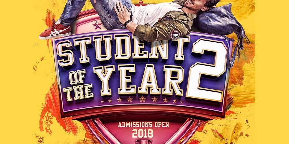 Shooting of 'Student of the Year 2' begins in Dehradun