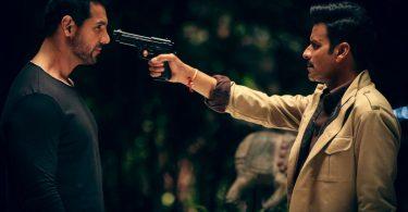 Blackbuck case Verdict: Salman Khan gets 5-Year Jail for Blackbuck killing