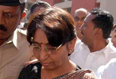 Naroda Patiya riot case, BJP leader Maya Kodnani acquitted