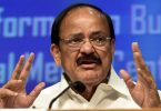 CJI Misra Impeachment motion rejected, Vice-President M Venkaiah Naidu states motion merit less
