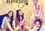 Veere Di Wedding trailer: Kareena Kapoor, Sonam Kapoor, Swara Bhaskar and others have a lot of fun