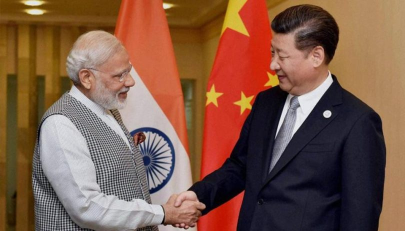 Narendra Modi in China, talks about Informal Summit for 2019, Rahul Gandhi attacks on Twitter