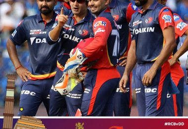 IPL 2018: Royal Challengers Bangalore vs Delhi Daredevils match preview: Death bowling misery can fix RCB's winning streak
