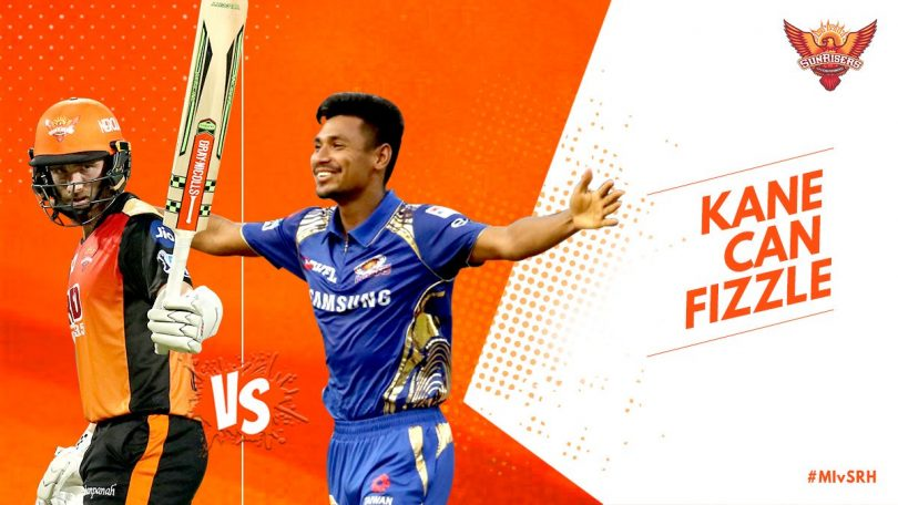 IPL 2018, MI vs SRH Live Streaming, When and Where to watch Live score and updates