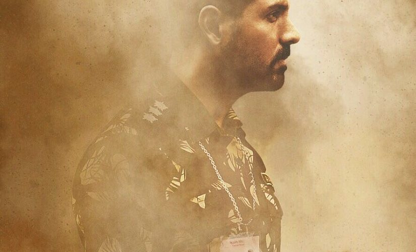 Parmanu controversy: KriArj Entertainment files FIR against John Abraham