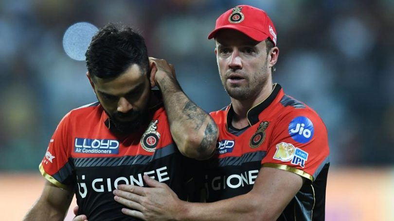IPL 2018: All you need to know about mid-season transfer window