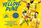 IPL 2018: Rajasthan Royals vs Chennai Super kings match preview, Both awaits their third win