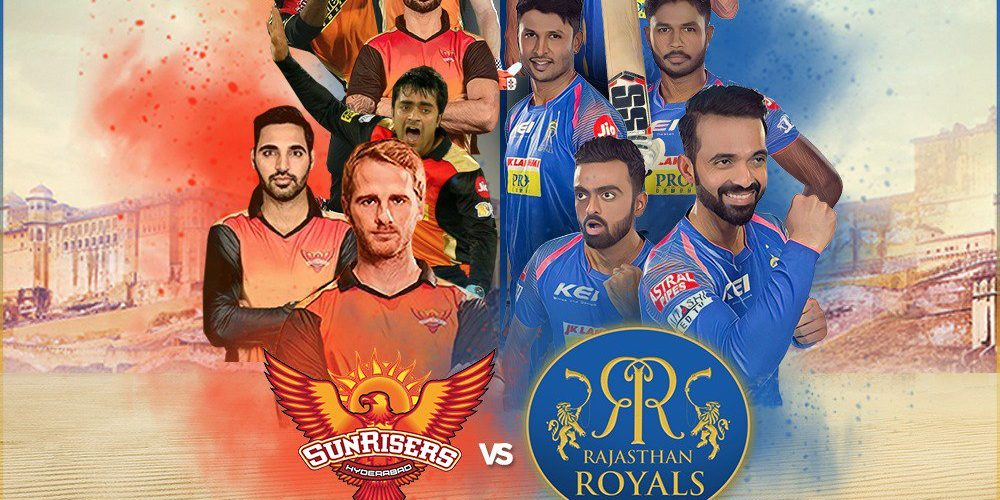 ipl---2018-rajasthan-royals-sunrisers-hyderabad-te