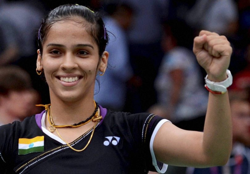 Commonwealth Games Day 7 Highlights, Sindhu, Srikanth and Sania advance for Round-16