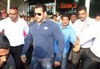 Blackbuck case Verdict: Salman Khan gets 5-Year Jail for Blackbuck killing