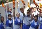 UP Board High school and Intermediate result on April 29, check at upresults.nic.in