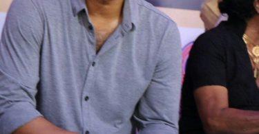 Mahesh Babu starrer 'Bharat Ane Nenu' releases 'Journey of Bharat' which is explosive