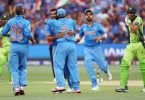 ICC World Cup 2019 England: Full Schedule, Fixtures and Updates