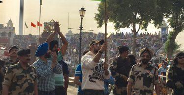 CWG 2018: Meet Manu Bhakar and Srihari Nataraj, ready for big event