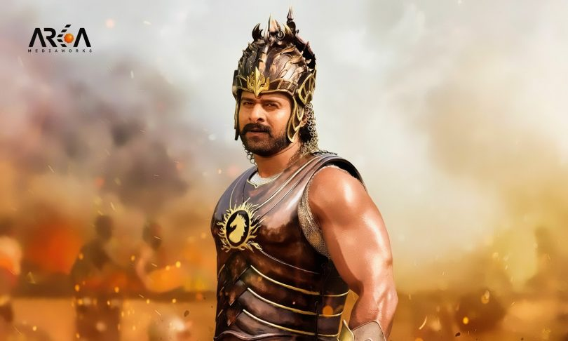 Baahubali: The Conclusion wins 'Best Popular Film' at National Awards