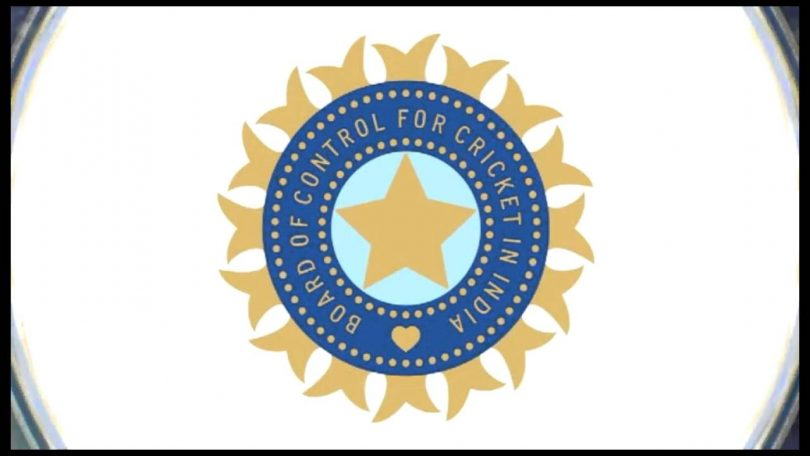 Law commission proposes Modi govt that BCCI should come under the preview of RTI