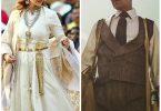 Akshay Kumar's 'Gold' and Kangna Ranaut starrer 'Manikarnika' will battle it out on the box office