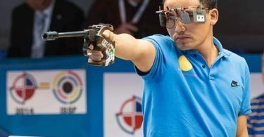 CWG 2018: India win 6 Medals, Super Sunday for Table Tennis and Shooting