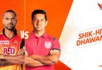 IPL 2018: When and Where to watch KXIP vs SRH Live streaming, Commentary and Updates