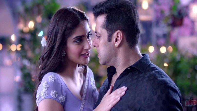 Sonam Kapoor lends support to Salman Khan on Twitter