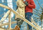 Allu Arjun starrer 'Naa Peru Surya' first Tamil teaser impact