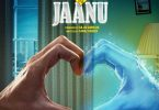 Nanu Ki Jaanu movie review: Abhay Deol should actually be thinking before acting
