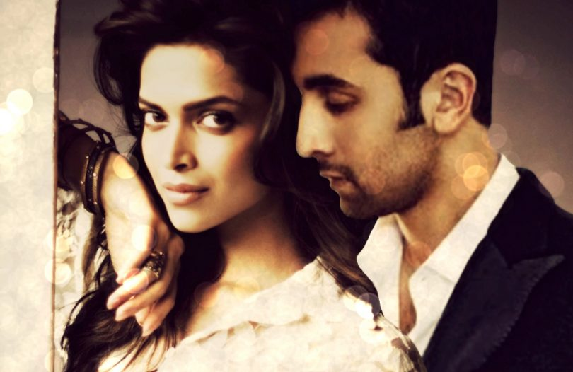 Ranbir Kapoor and Deepika Padukone will walk the ramp together once again