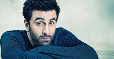 Ranbir Kapoor starrer 'Sanju' to be put on posters by Rajkumar Hirani from this date