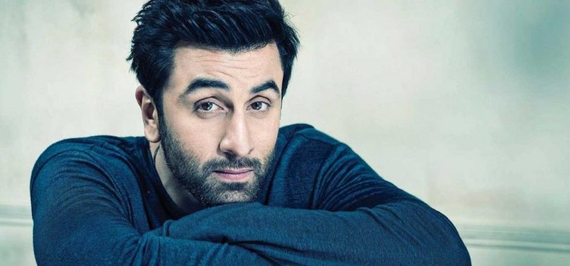Ranbir Kapoor to start shooting with Luv Ranjan after Brahmastra?