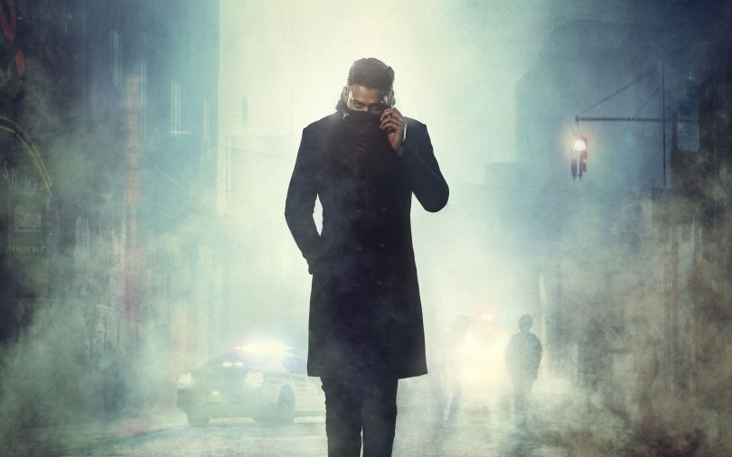 Prabhas starrer 'Saaho' begins filming high octane action in Dubai