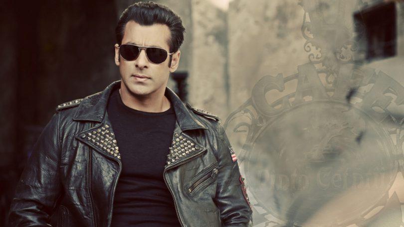Salman Khan applies for foreign trip visa allowance from the court